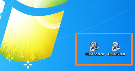 Iconsondesktop