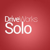 driveworks-solo