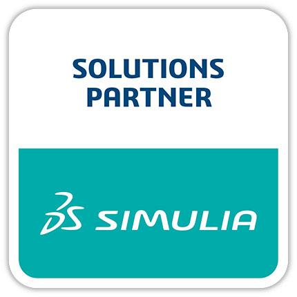 ds-simulia-solutions-partner