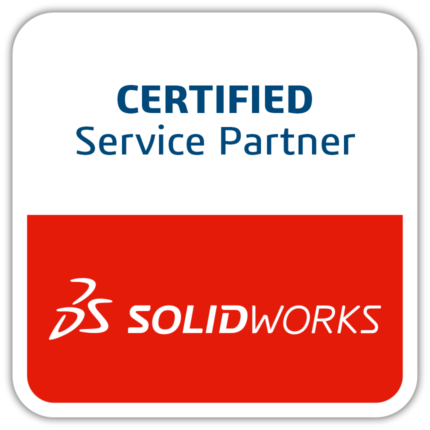 ds-solidworks-certified-service-partner