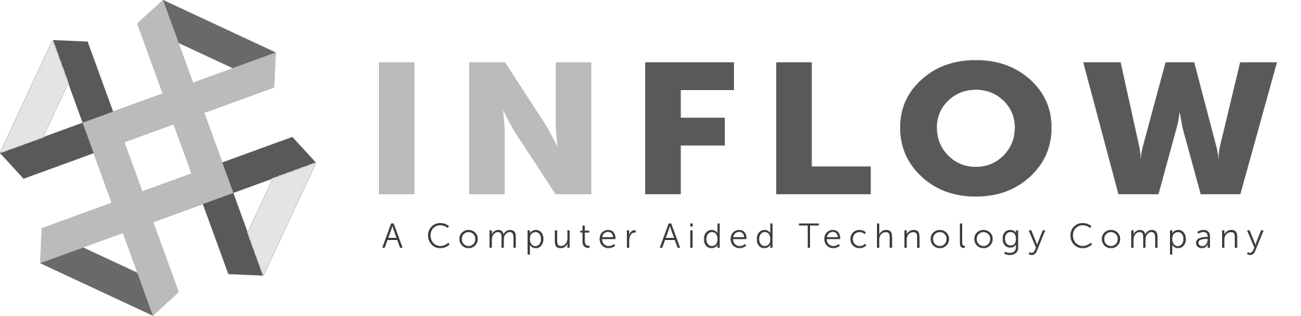 inflow-logo_reversed