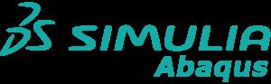 simulia-abaqus