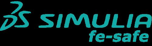 simulia-fesafe