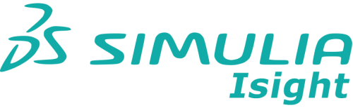 simulia-isight