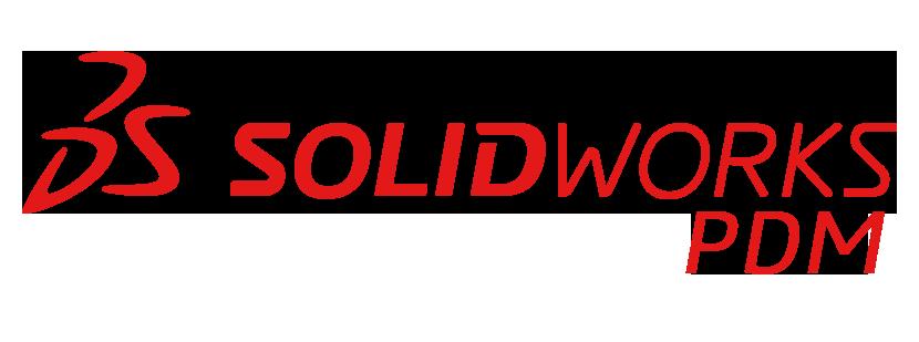solidworks-pdm