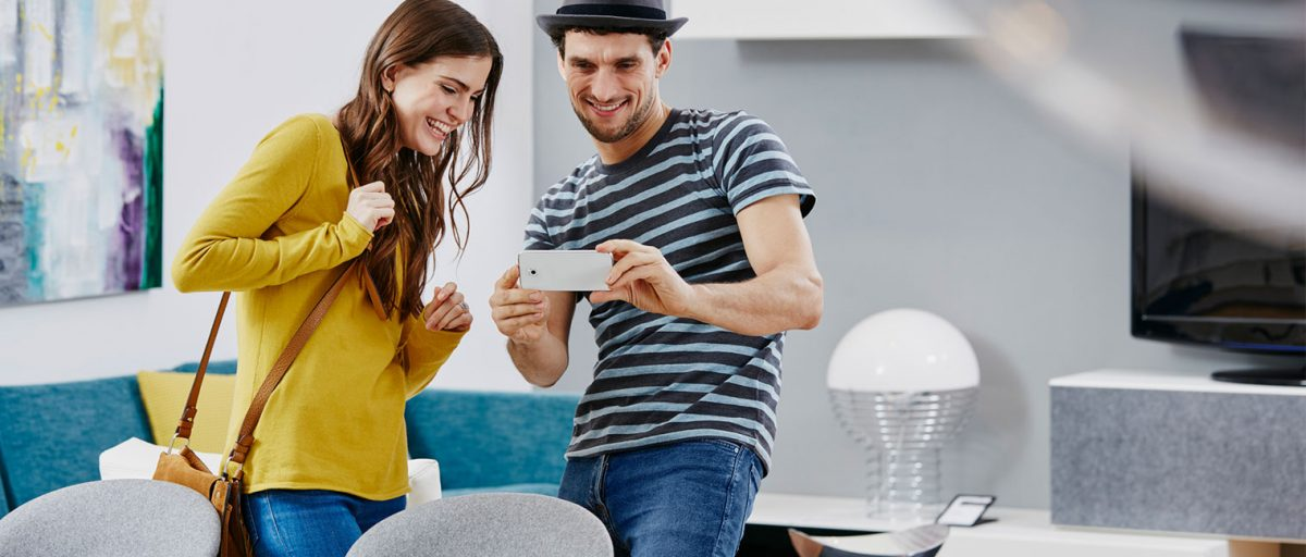 H&L Image IBD The New Consumer