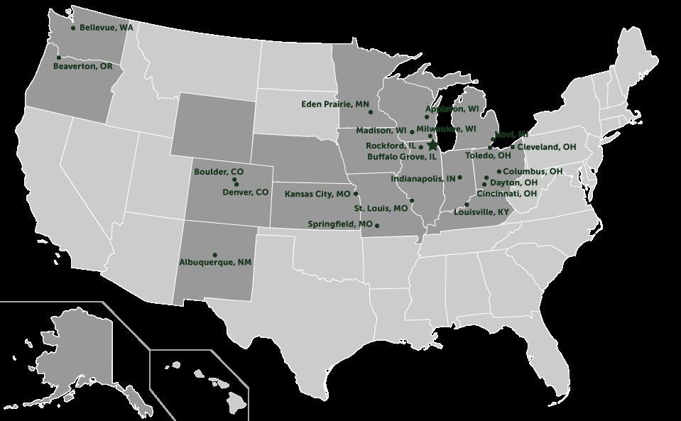InFlow-Territory-Map