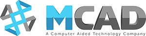 MCAD-Logo-300a