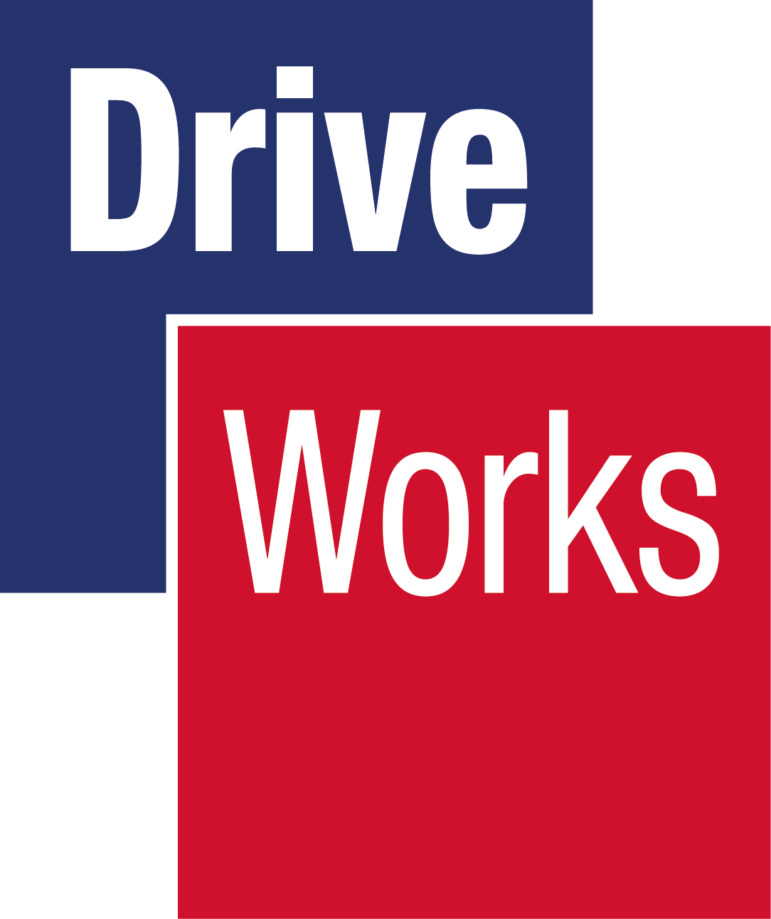 SOLIDWORKS-1489781266445