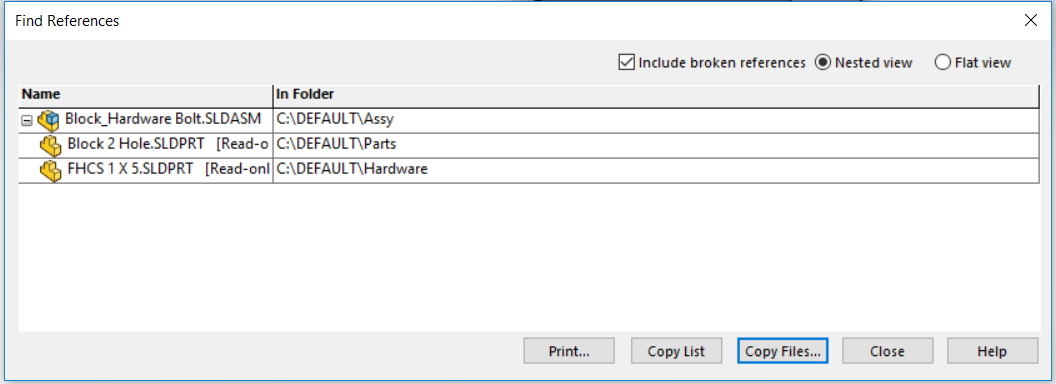 C:\Users\tsanelli\AppData\Local\Microsoft\Windows\INetCacheContent.Word\Refennces Block Hardware.png