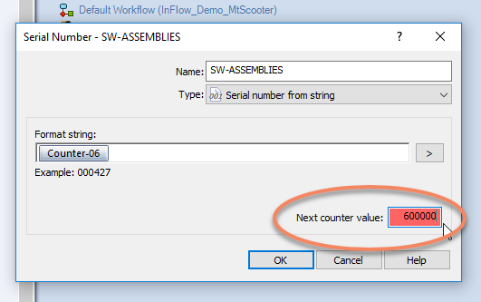 solidworks 2018 serial number generator