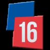 256PX-Logo