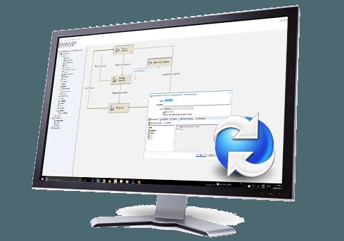 SOLIDWORKS Enterprise PDM Administrator