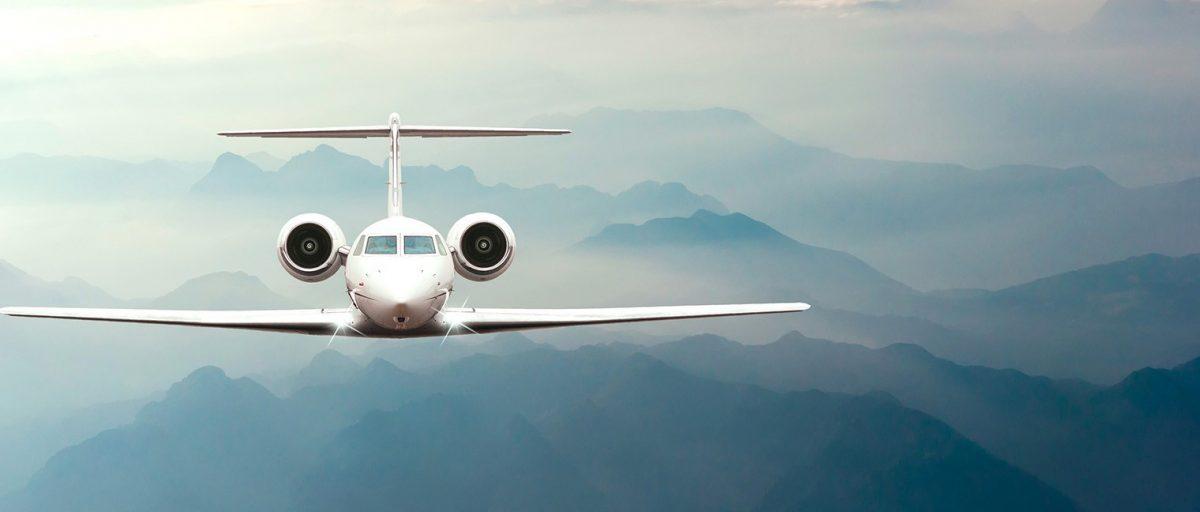 Aerospace Defense Industry Videos