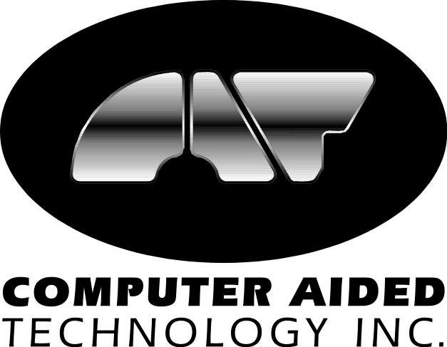 CATI-Logo-1992-1997