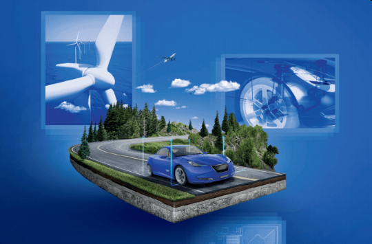 Catia Systems Engineering Discipline