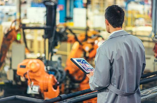 Delmia Industrial Engineering Discipline