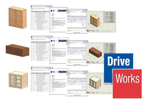 driveworks-design-automation-webcast