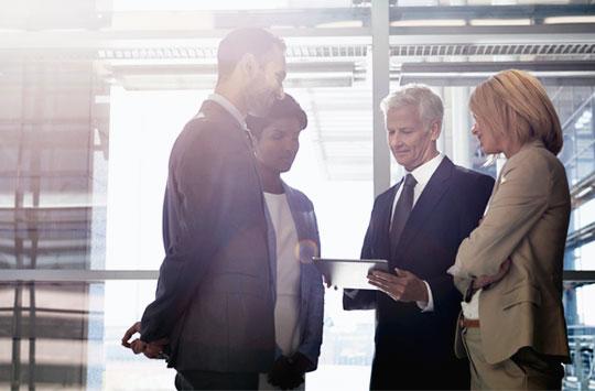 ENOVIA Enterprise Collaboration Discipline