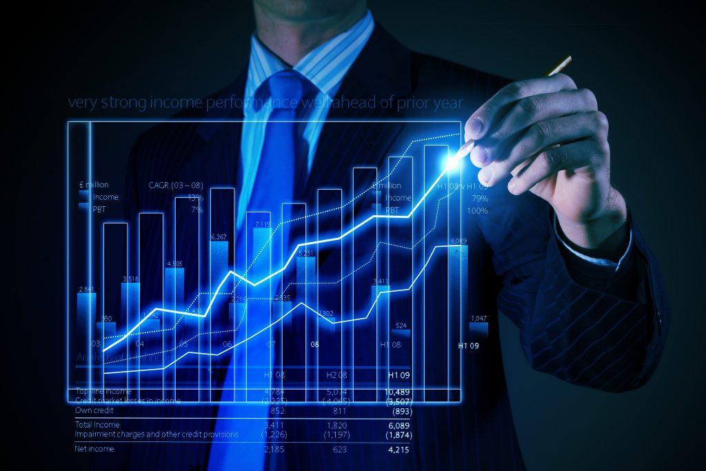 ENOVIA Intelligent Business Modeling Planning Discipline