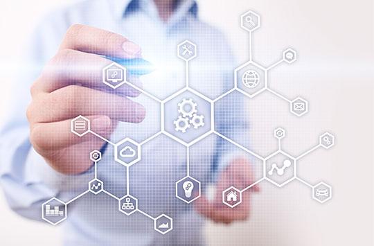 ENOVIA Intelligent Product Configurations Discipline