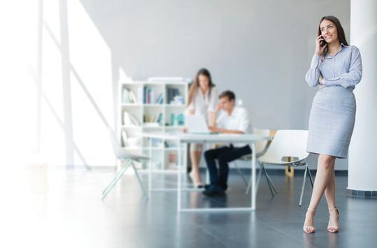 Exalead Customer Support Service Analytics Discipline