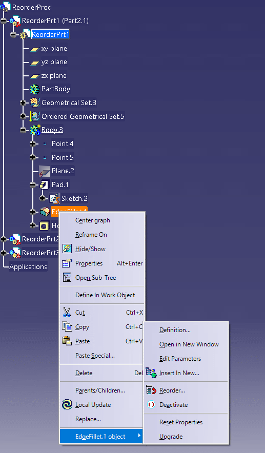 Graphical user interface, text Description automatically generated