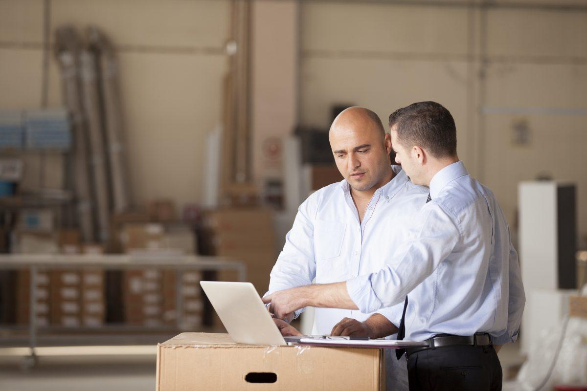 Industrial Equipment Industry Videos