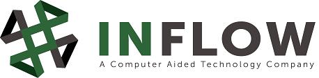 inflow-logo-2016-25size