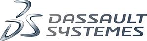 logo-dassault_systemes-300