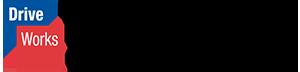 logo-drivework-300