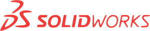 logo-solidworks-300