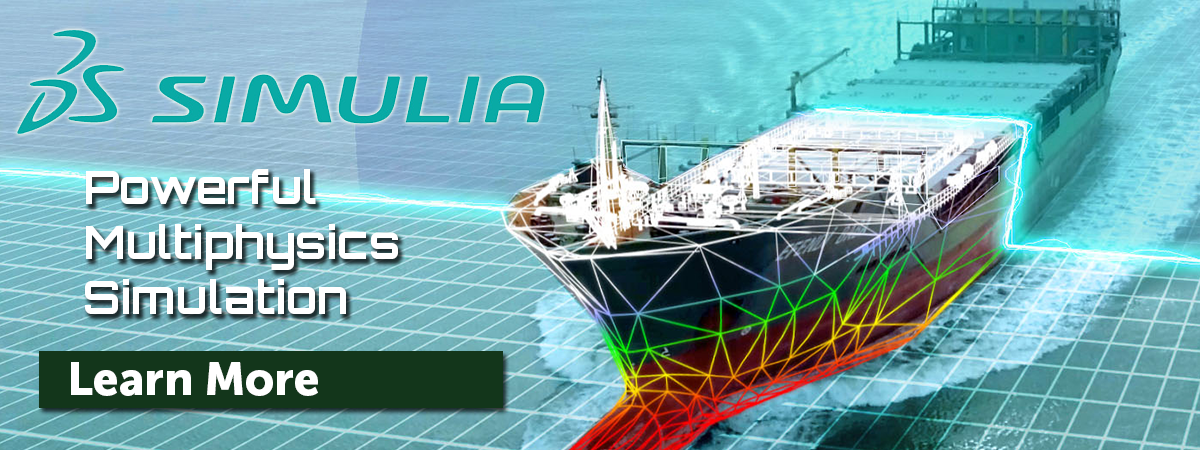 simulia-Banner